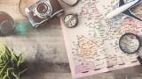 Jak podróżować tanio? Wystarczy przestrzegać kilku zasad