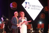 """Dziś poznamy zwycięzców """"Rzeszów Carpathia Festival"""". Zobacz, jak wyglądała inauguracja"""