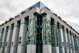 Sąd Najwyższy stwierdził ważność wyborów, Andrzej Duda prezydentem Polski. Opozycja: Wybory były nieuczciwe