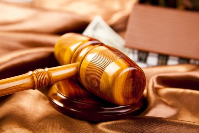 Ustawa antylichwiarska ma być wymierzona przede wszystkim w firmy pożyczkowe.