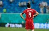 Jutro też wzejdzie słońce... Na Euro 2020 zabrakło klasy i obycia Piszczka oraz Błaszczykowskiego [ANALIZA]