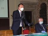 W Sandomierzu zlikwidowano Powiatowy zespół orzekania o stopniu niepełnosprawności. Nikt nie stracił pracy, bo urzędnicy nadal pracują