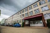 """Budynki """"Elektronika"""" w Radomiu przejdą termomodernizację. Miasto ogłosiło przetarg"""