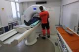 Podlaskie. Kolejki na tomografię i rezonans są najkrótsze w Polsce. Ile musimy czekać ma TK i RM?