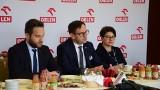 Orlen planuje wielki rozwój i ekspansję na zagraniczne rynki