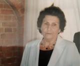 Zaginęła 84-letnia koszalinianka. Aktualizacja: kobieta została odnaleziona