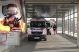 Chrzanów. Wielkie wsparcie dla szpitala. Darczyńcy przekazali już 100 tys. zł. Trwają kolejne zbiórki