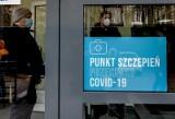 Rząd stworzył mapę pokazującą działające w Polsce punkty szczepień przeciwko COVID-19. To do tych miejsc będzie można się udać