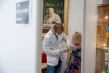Podkarpacie w ogonie jeżeli chodzi o szczepienia przeciwko COVID-19. Tylko 700 tysięcy mieszkańców jest w pełni zaszczepionych