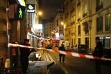Francja: W Paryżu terrorysta ISIS zasztyletował jedną osobę. Zginął od kul policyjnych [VIDEO] [ZDJĘCIA]