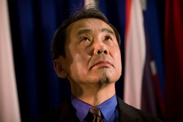 Zdaniem analityków Unibet największym faworytem do sięgnięcia po literacką nagrodę Nobla 2016 jest japoński pisarz i eseista Haruki Murakami. Jego szanse określono kursem 7/2, co przy stawce wynoszącej 1 zł może dać wygraną rzędu 4,50 zł.