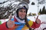 Uniwersjada 2017. Dwa polskie medale w snowboardzie! [ZDJĘCIA]