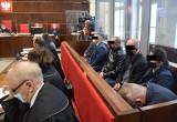 Wybuch gazu w Szczyrku. Sześć osób na ławie oskarżonych. Przed bielskim Sądem Okręgowym rozpoczął się proces