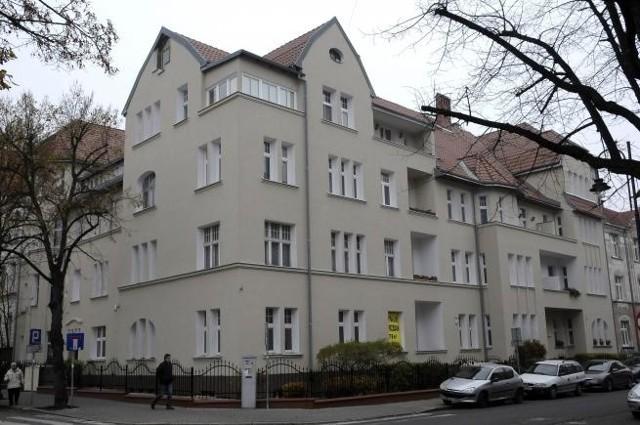 Mieszkania używane w BydgoszczyRóżnice w cenach mieszkań używanych mogą wynosić nawet ponad 3 tysiące złotych na metrze kwadratowym.