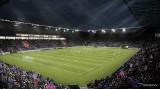 TOP 10 stadionów, które wkrótce powstaną w Polsce [GALERIA]