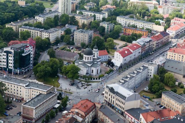 Tegoroczna edycja będzie dziewiątą w historii białostockiego budżetu obywatelskiego. Można do niej zgłaszać projekty ogólnomiejskie i osiedlowe