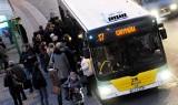 Czytelnicy podpowiadają: tych kursów autobusów MZK brakuje nam najbardziej. Gdzie widzielibyśmy kolejne linie?