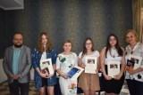 W Stowarzyszeniu Centrum Młodzieży Arka w Radomiu rozstrzygnęty został 26. Regionalny Konkurs Literacki