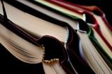 Stypendia Prezesa Rady Ministrów przyznane. Otrzymało je 20 uczniów z powiatu kieleckiego (LISTA)