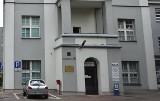Koronawirus w Szpitalu Miejskim im. PCK w Białymstoku. Zakażeni są pracownicy placówki [ZDJĘCIA]