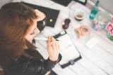 Wyższa Szkoła Społeczno-Przyrodnicza w Lublinie rusza od listopada z kosmetologią na studiach drugiego stopnia