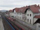 Znów jadą pociągi z Bielska-Białej do Żywca. Koniec zastępczej komunikacji autobusowej