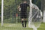 Sędziowie piłkarscy z Podkarpacia zapowiadają strajk! Chcą podwyżek i ochrony prawnej