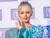 Olga Kalicka mówi wprost: nie mam czasu na ślub. Kim jest narzeczony Olgi Kalickiej?