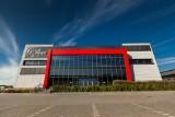 Spółka New Trendy zainwestuje w Radomiu. Produkuje kabiny prysznicowe