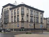 Kamienice na Dolnym Mieście w Gdańsku zyskały nowe oblicze. Wkrótce remonty kolejnych!