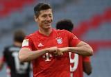Steffen Freund: Robert Lewandowski nie odejdzie do Realu. W Bayernie jest nie do zastąpienia [WYWIAD]