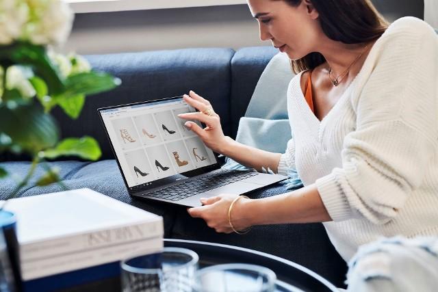 """Oto pięć typów użytkowników laptopów - od """"Miłośników luksusów"""" po """"Artystyczne dusze"""". Sprawdź, który typ pasuje do Ciebie. Przeglądaj galerię:"""