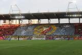 Piłkarska druga liga. Postulat fanów Widzewa, którego klub nie chce spełnić