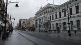 Piotrkowska najtańsza z ulic handlowych w Polsce