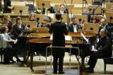 Bogaty weekend w Filharmonii