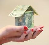 Nowe prawo. Pomoc państwa w ponoszeniu wydatków mieszkaniowych w pierwszych latach najmu mieszkania