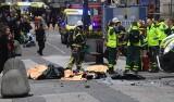 """Al-Kaida przygotowuje zamach w Polsce? """"60 tys. euro za zabicie policjanta"""". Nasz kraj otrzymał ostrzeżenie!"""