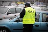 Wielkanoc na drogach województwa łódzkiego: 2 osoby nie żyją, a 35 zostało rannych