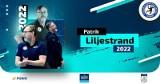 Grupa Azoty SPR Tarnów. Szwedzki szkoleniowiec Patrik Liljestrand przedłużył kontrakt z klubem do końca sezonu 2021/2022