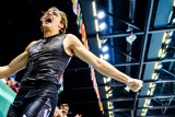 Lekkoatletyczne mistrzostwa świata w Chinach przełożone. Co z mistrzostwami Europy w Toruniu?