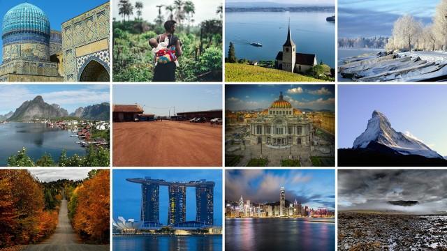 Firma Gallup Global Law and Order stworzyła ranking krajów bezpiecznych i niebezpiecznych dla tych, którzy lubią podróżować w pojedynkę. Raport został opublikowany przez portal podróżniczy WeGoPlaces. Które kraje można bez strachu odwiedzić samodzielnie, a które stanowią zagrożenie dla samotnego podróżnika?