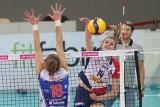 Wielkie brawa, Drużyna Grot Budowlani w finale Pucharu Polski po pokonaniu Radomki