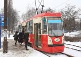 Czy Katowice i Sosnowiec połączy nowa linia tramwajowa? Szybki tramwaj przez Brynicę zawieszony