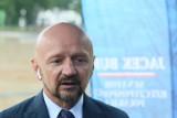 Senator Jacek Bury przechodzi do partii Polska 2050 Szymona Hołowni