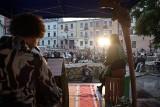 Trwa Festiwal Legend Lubelskich. Zobacz zdjęcia z drugiego dnia imprezy