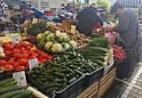 GUS: w sierpniu ceny towarów i usług wzrosły o kolejne 0,2 proc. Inflacja roczna wynosi 5,4 procent
