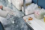 Fakty i mity o nowotworze szyjki macicy i jajnika