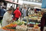 Cena warzyw. Zobacz, o ile drożej płacimy podczas zakupów. Jak przez rok podrożały warzywa? Dane Ministerstwa Rolnictwa