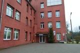 Szpital w Człuchowie wstrzymał przyjęcia pacjentów na oddział wewnętrzny. Pracownicy na kwarantannie