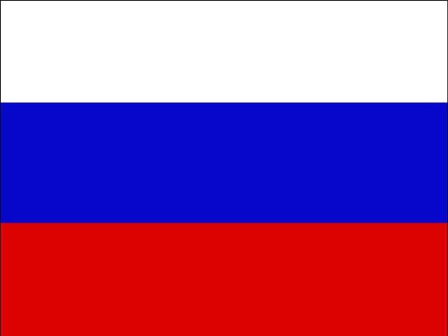 Arkusze i odpowiedzi do matury 2010 z rosyjskiego.
